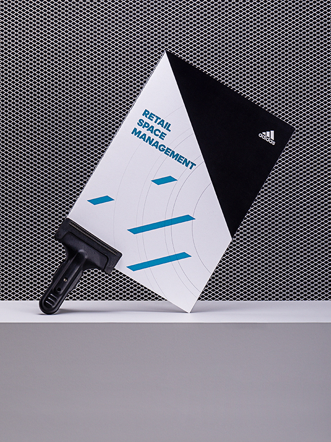 Alessio_Monzani_Adidas_RSM_00_cover